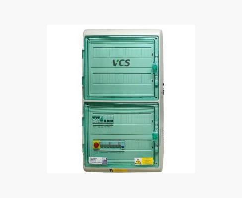 1vcse_1578942433-130d126cb3ab8c74c32b3d1ae157ed6d.jpg