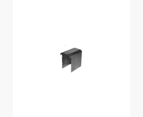 72-130-thickbox_1578559034-461f94aaf400b8b0d21f949397c7b299.jpg