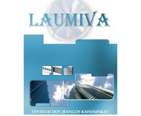 laumiva_1578943243-02af4b815e635d4e61850b27aa645594.jpg